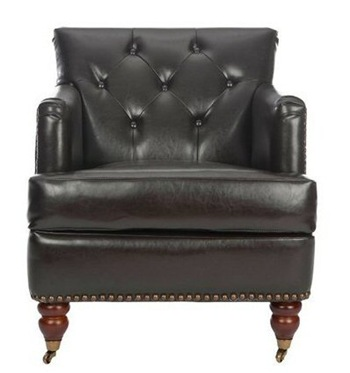 colinleatherclubchair_target