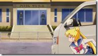 Sailor Moon Crystal - 02.mkv_snapshot_14.42_[2014.07.22_20.55.12]