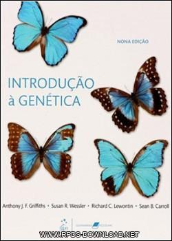 4f60b09672874 Introdução à Genética – Griffiths