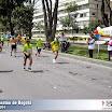 mmb2014-21k-Calle92-1363.jpg