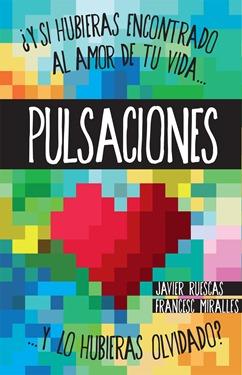 pulsaciones_esp