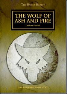 McNeill-HH-WolfOfAshAndFire
