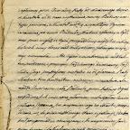 akt rejentalny dotyczacy wydzierżawienie hamerni 1842 cz7.jpg