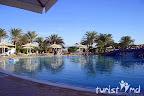 Фото 8 Hilton Nuweiba Coral Resort