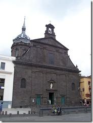 2012.06.05-001 église St-Pierre-les-Minimes