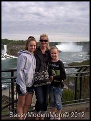 NiagaraFallsPic