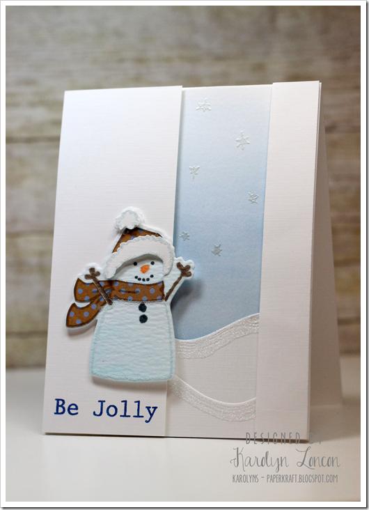 10-10-14 Be Jolly