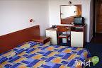 Фото 2 Pelikan Hotel