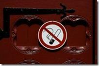 Was-Passiert-nach-die-letzte-Zigarette