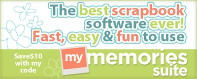 BestSoftware-420x170