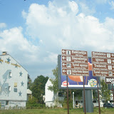 BosnaHerzek