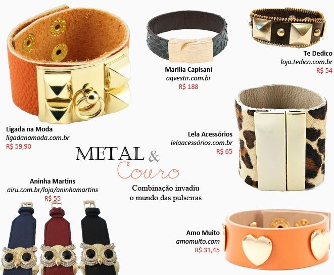 bracelete_Pulseiras-Metal-Couro_onde_comprar