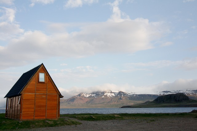 Iceland-3332