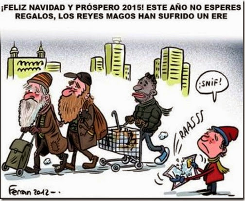 whatssap navidad (9)