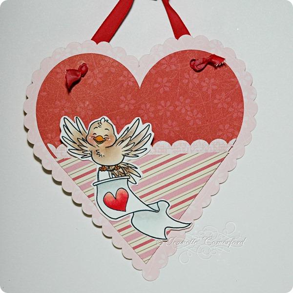 WoJ Valentine Holde 2