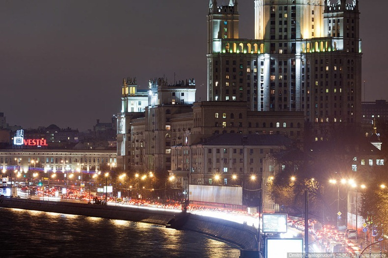 moscow-traffic-jam-08