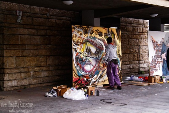 event_20111008_graffiti22