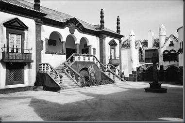 Exposição do Mundo Portugues 1940.59