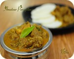Mutton Curry 1