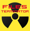 Descargar Files Terminator gratis