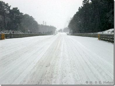 A10-16_neige
