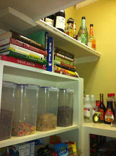 pantry-project-9of9