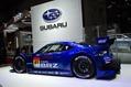 Subaru-Tokyo-Motor-Show-41