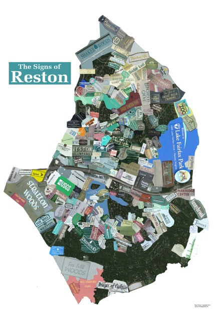 signs_of_reston_20x30.jpeg