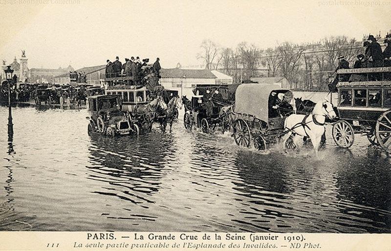 grande_crue_de _la_seine_1910