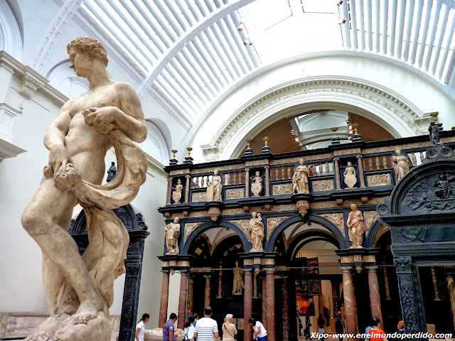 escultura-renacimiento-victoria-and-albert-london.JPG
