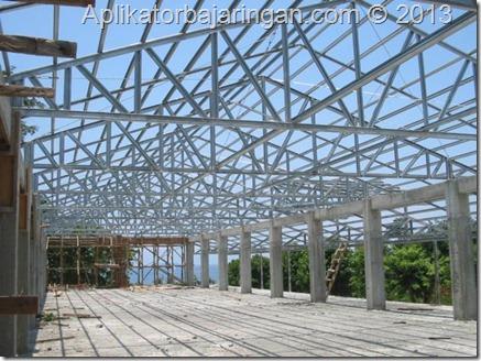 rangka-atap-baja-ringan-gedung
