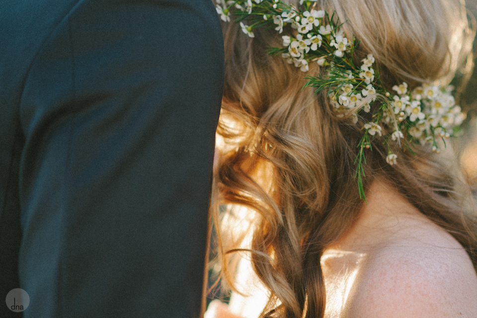Amy and Marnus wedding Hawksmore House Stellenbosch South Africa shot by dna photographers_-783.jpg