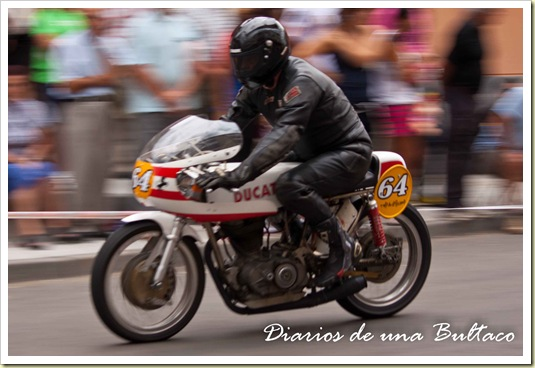 LaBañeza2011-32