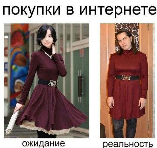 clip_image033