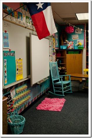 classroom43