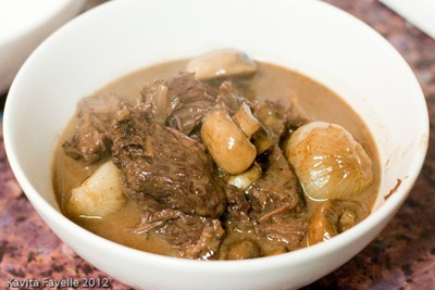BeefBourgignon-9442