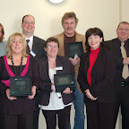 CCEA Awards 019.jpg