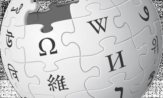 wikipedia_logo1