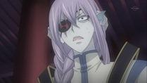 [Anime-Koi]_Kami-sama_Hajimemashita_-_09_[3C732FC1].mkv_snapshot_14.03_[2012.11.29_11.13.58]