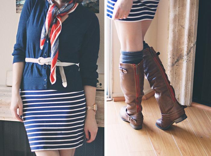 stripesd2