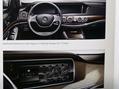 2014-Mercedes-Benz-S-Class-Brochure-Carscoops21