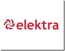 Solicitar crédito en Elektra