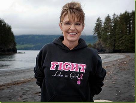 Sarah Palin's Alaska Episode 04