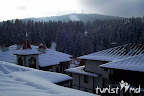 Фото 8 Evridika Hills Aparthotel