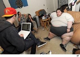 joven-obeso