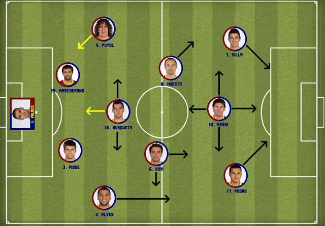 Barça 02