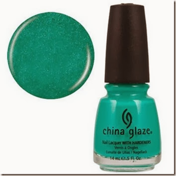 china-glaze-neon-turned-up-turquoise-nail-polish-5oz-CHINA-70345-400x400