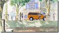 [Aenianos]_Bishoujo_Senshi_Sailor_Moon_Crystal_01_[1280x720][hi10p][B51DA29A].mkv_snapshot_08.40_[2014.07.08_08.39.11]