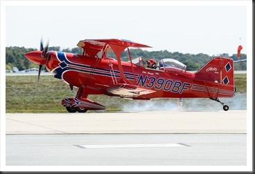 2012Sep15-Thunder-Over-The-Blue-Ridge-1145