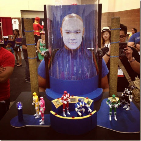 fan-expo-cosplay-008